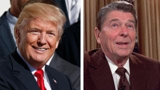 2017-11-18-04-59.Has-Trump-brought-the-GOP-back-to-its-Reagan-roots-