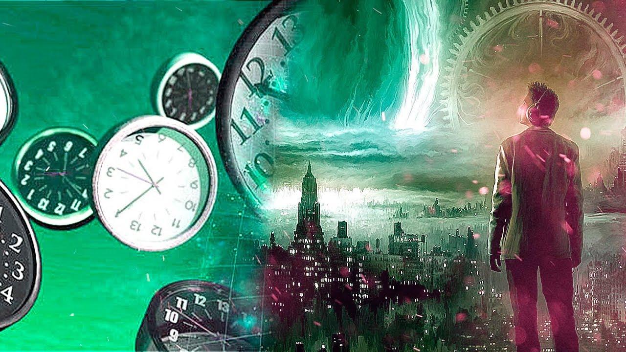 viaje-en-el-tiempo-con-nuestra-mente-misterio-de-la-desaceleracion-del-tiempo