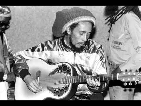 bob marley waiting in vain acoustic full avi youtube. Black Bedroom Furniture Sets. Home Design Ideas