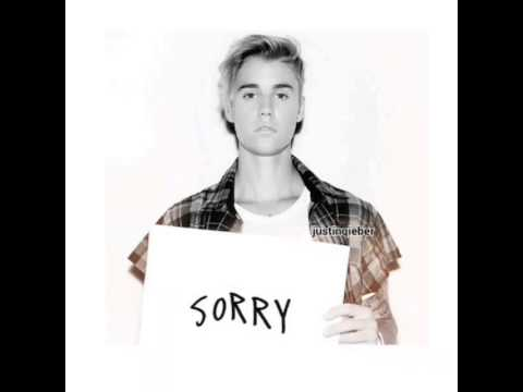 Mix - Justin Bieber-Sorry(Ringtone)❤