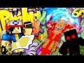 APPARE UN'ASTRONAVE?! ECCO LA MOSSA DI MISTER X - Minecraft ITA - PIXELMON GX #60