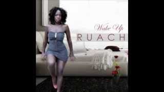 Top Tracks - Ruach
