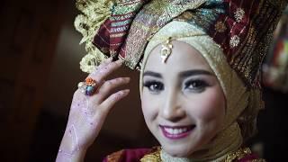 Malam Bainai Ratu Meidina - Adat Minangkabau MP3