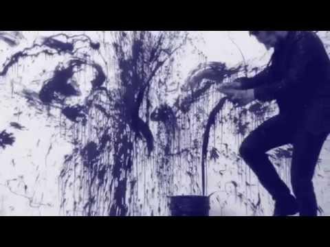 Cedric Gervais -