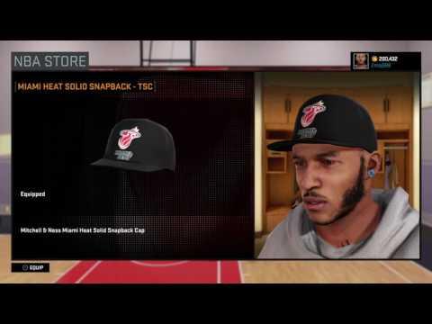 NBA 2K16 - Chris Jordan STORY EP2