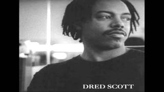 Watch Dred Scott Funky Rhythms video