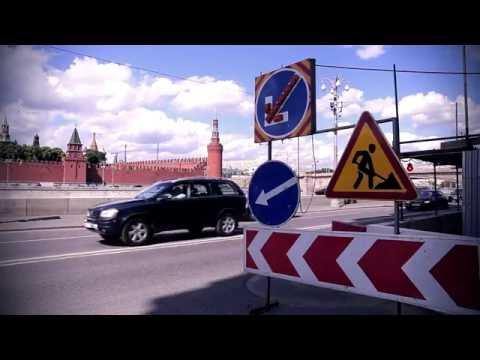 АПН / Почему русские продолжают уезжать из Казахстана