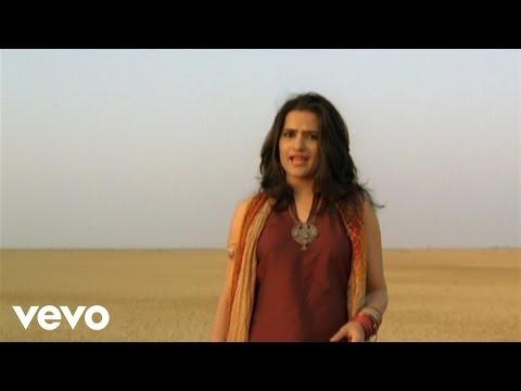 Sona Mohapatra  Ishq Nachaya