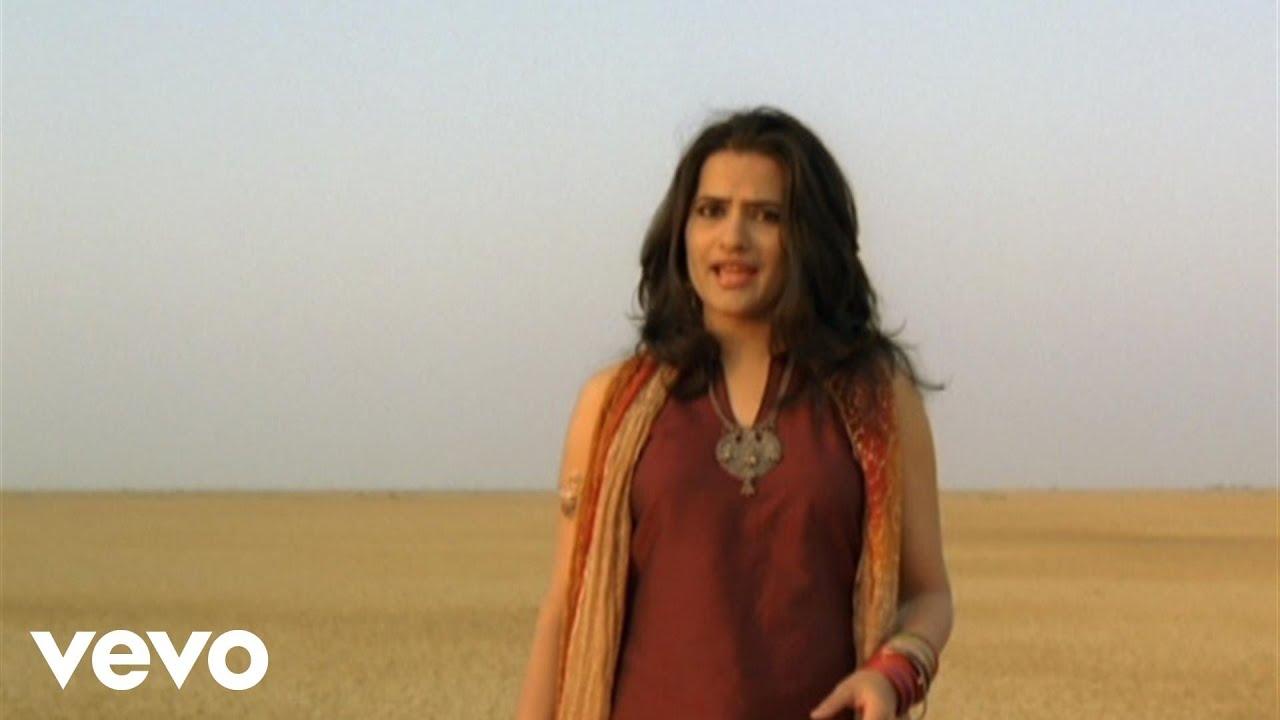 Download Sona Mohapatra - Ishq Nachaya