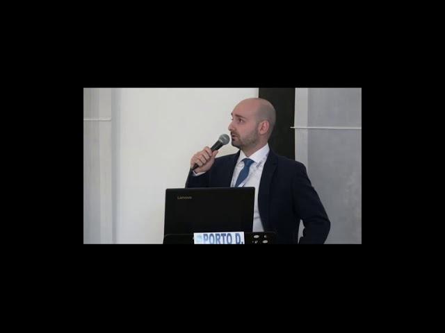 Giornate Adriatiche Flebolinfologia 2019