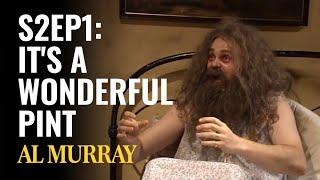 Al Murray's Time Gentlemen Please - Series 2, Episode 1 | Full Episode