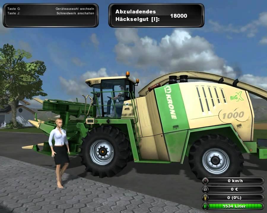 <span><b class=sec>Farming</b> <b class=sec>Simulator</b> <b class=sec>19</b> (<b class=sec>PS4</b>) | Kuma.cz</span>