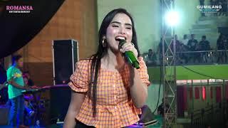 Download lagu SALAH APA AKU - MAYA SABRINA - ROMANSA GEDUNG WANITA JEPARA W ENTERTAINMENT