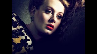"Adele ""hello"" Fairouz ""kefak enta"" remix cover by noel kharman كيفك انت   sound video نويل خرمان"