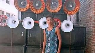 Arvindra DJ tikamgarh 9131158042