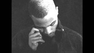 T.I. ft. Eminem - That