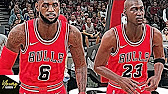 1af859b73 20 25. DEANDRE AYTON NBA CAREER SIMULATION ON NBA 2K18!!! 100K KID TO HALL  OF FAMER!!