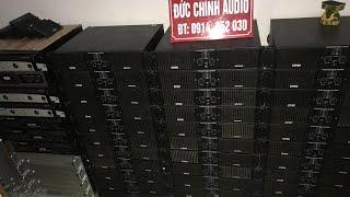 Đẩy DMX-MP300 giá bán lẻ 3tr1. Ae liên hệ 0914352030/0326173920