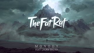 Baixar TheFatRat - Monody (feat. Laura Brehm)