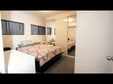 166/450 Pacific Hwy Lane Cove North