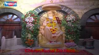 Utho Utho Shri Sainath Guru Sai Baba Aarti By Sadhana Sargam