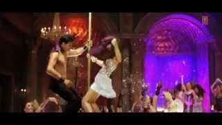 New Hindi Remix song 2012. 211011