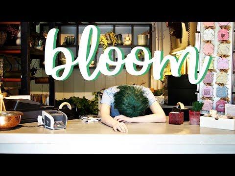 [BnHA CMV] Bloom - TodoDeku \\ COLLAB