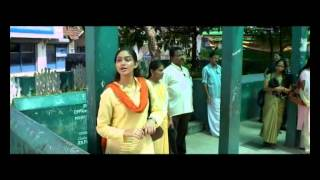 Azhake - 3G Third Generation Malayalam Movie Full Song 2013