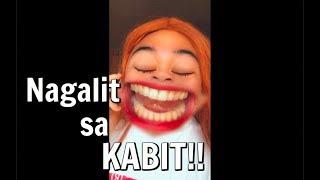 Vol. 13 - Nagalit si Auntie sa mga KABIT!!