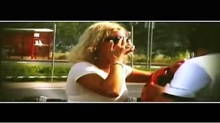 Mejk - Mówią mi ludzie (Official Video)