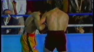 Ray Mancini -vs- Duk-Koo-Kim part 2