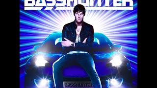 Watch Basshunter Numbers video