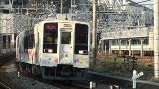 東武鉄道の新しい展望電車634型スカイツリートレインはスカイツリーや日...