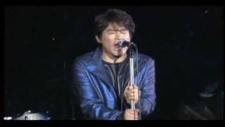 オープニング~MY Mr.LONELY HEART 千年夜一夜(01) ASKA