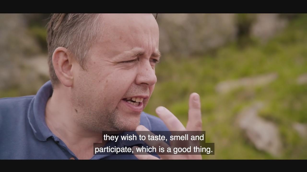 Mat Stavanger NO