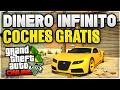 Como Conseguir Dinero Rapido y Facil en GTA 5 ONLINE PS4 / Xbox One / PS3 / Xbox 360 #1