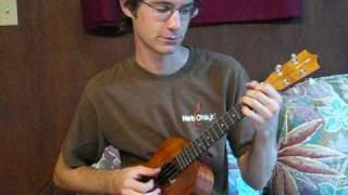 Sultans of Swing Riff and Chords Outline -