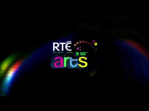 RTÉ Supporting the Arts | Seachtain Na Gaeilge le Energia