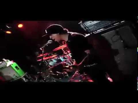 Deftones - 976-EVIL @ Trees, Dallas Texas