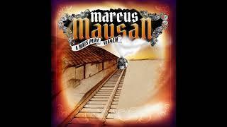 Download Mp3 Marcus Mausan - A Mais Pura Viagem - Full Album