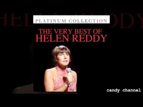 Helen Reddy - The Very Best Of Helen Reddy  (Full Album)