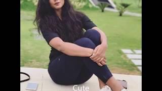 Video Steffi Vs Naina download MP3, 3GP, MP4, WEBM, AVI, FLV September 2018
