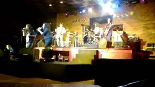 Baruna&TotoTewel+Klaroindo band (AmirRoes dkk)