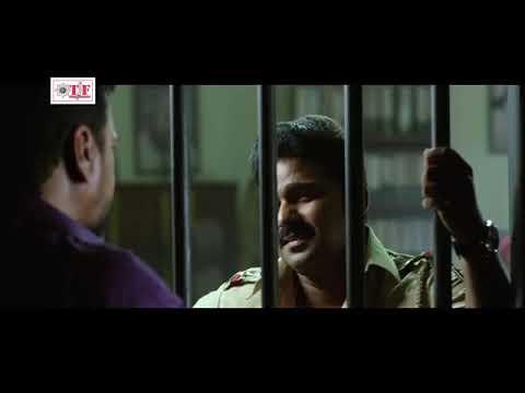 Challenge bhojpuri pawan singh movie dialogue