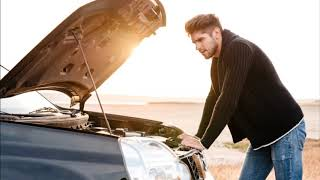 24 Hour Mobile Mechanic and Mobile Auto Truck Repair Services Las Vegas NV | Aone Mobile Mechanics