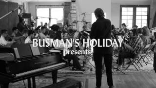 busman s holiday popular cycles teaser