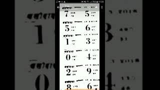 ดาวน์โหลดเพลง 29 Dec 2017 Kalyan Matka Dhamaka Hoga Chart Ka Aaj