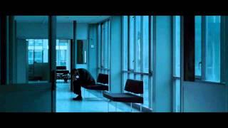 Änglavakt - på sjukhuset