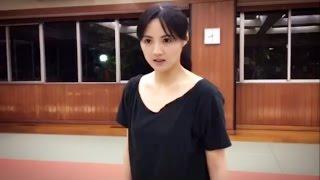 剣武会アクロバット&アクション.