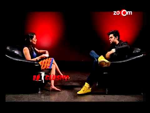 Manish Paul talks about his Bollywood journey, Mickey Virus and much more!